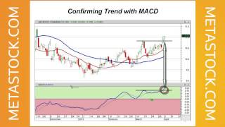 Dr. Stoxx's Trend Trading Toolkit - Dr Thomas Carr