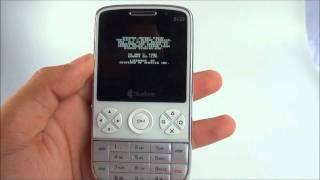 Tinhte vn   Trên tay Bluefone B122 điện thoại chơi game thương hiệu Việt