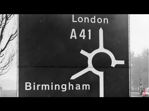 City guide: Birmingham