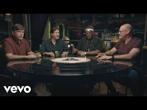 Dave Matthews Band - Come Tomorrow - Making The Album (Chapter 4)