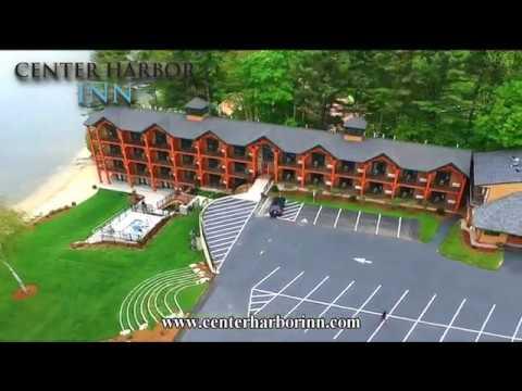 Booking.taipei Inn Group