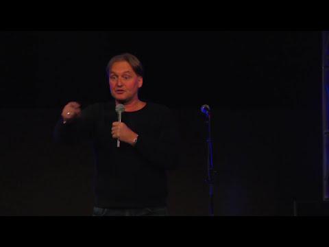 Leif Hetland, Jack Taylor, Paul Yadao - Kingdom Template