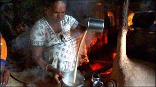 Чайная плантация Индии, Мунар (India, Munnar)