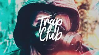 TERRA BLVCK, J Swey & Born I Music - Choppa Gang