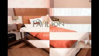 Gambar cover Call 0815-14747-121 (Indosat) Pavilion Bintaro Apartment | Apartemen Murah di Cipadu