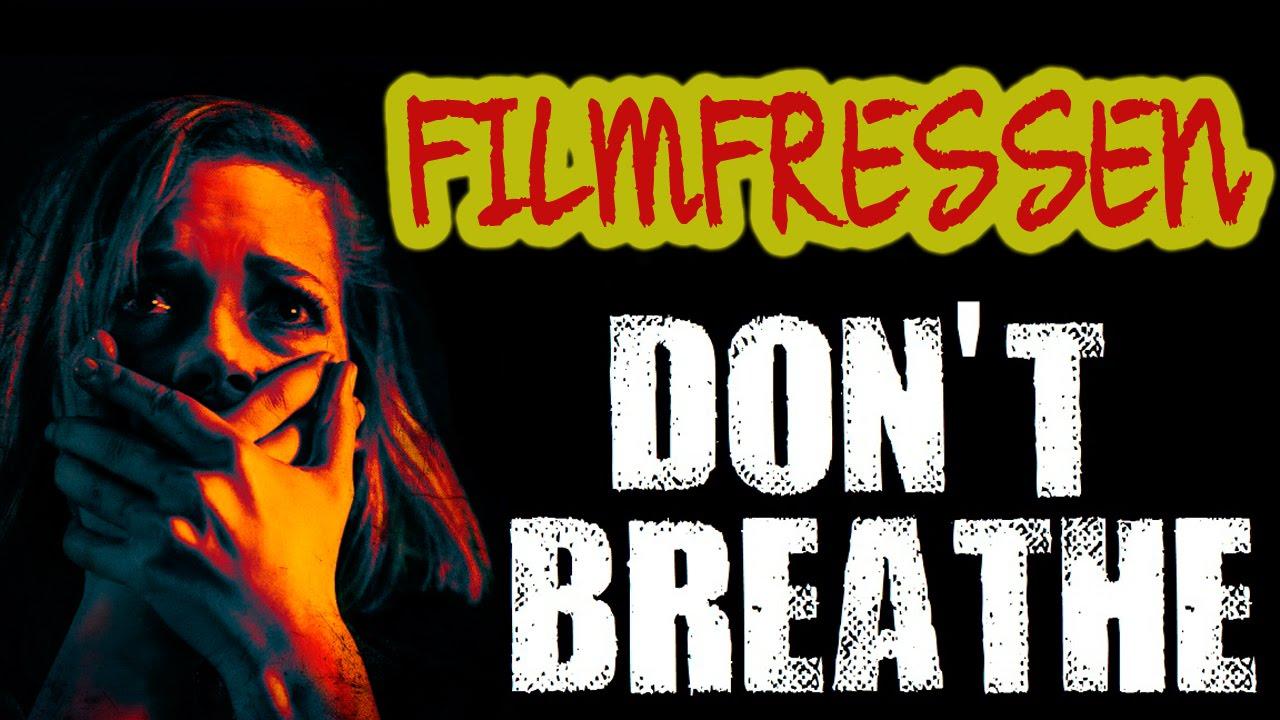 DonT Breathe Stream German