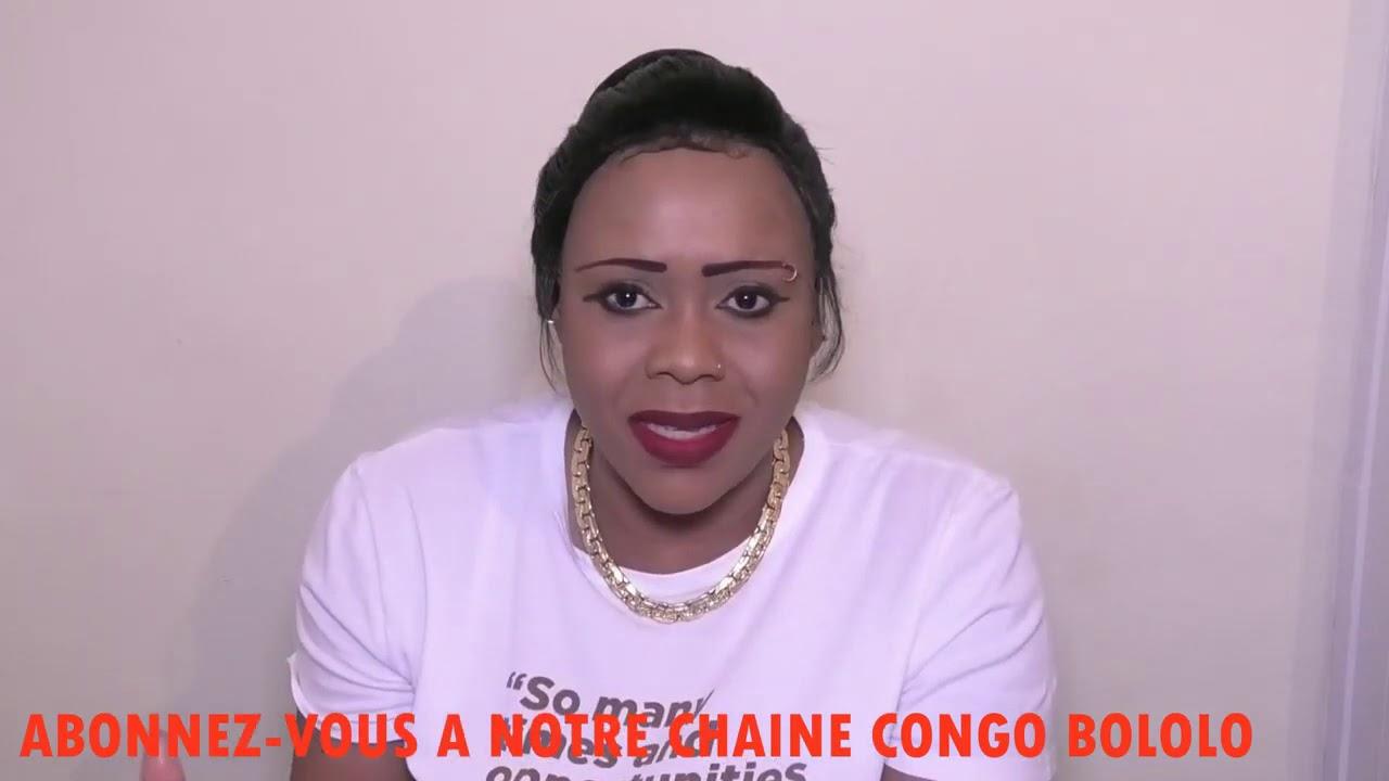La Kabilie Porte Plainte Contre M Fayulu Incendie Criminel Du