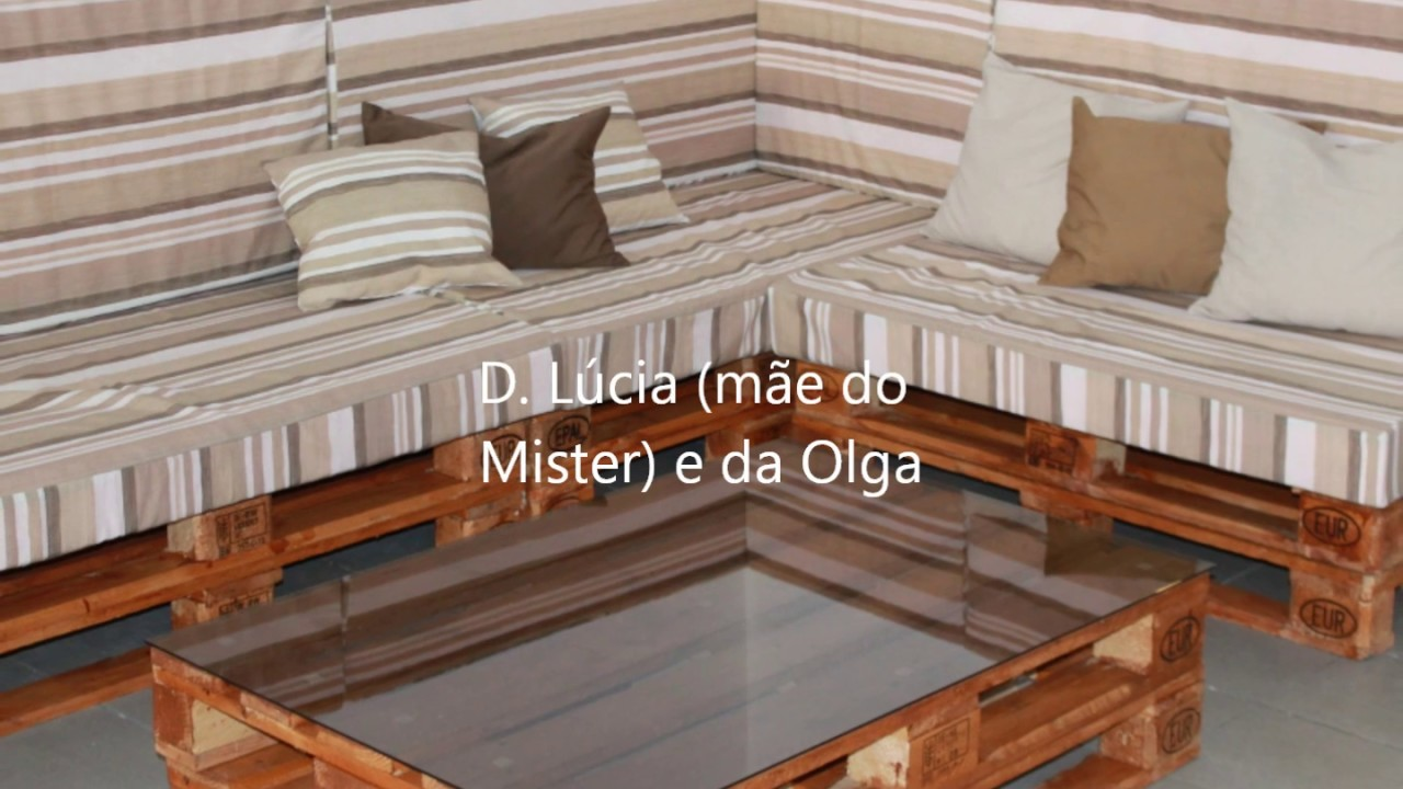 Product further Duchess chaise longue besides 4324x2883 together with  furthermore 278770. on red sofa