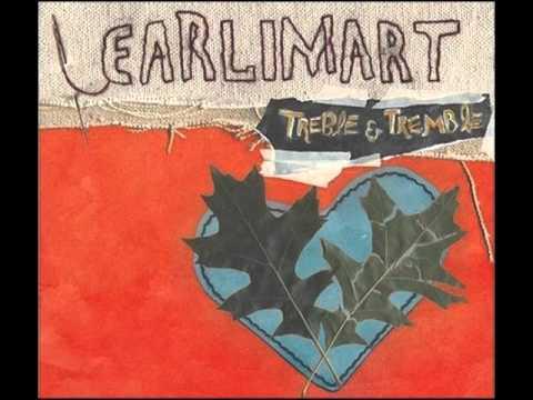 Earlimart - Heaven Adores You