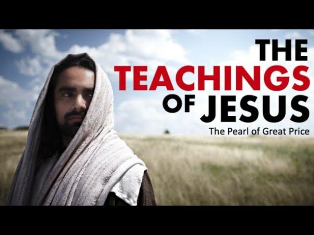 "4th Street Church of Christ ""The Teachings of Jesus"" (6/13/21)"