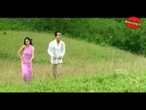 Chappale Kannada movie songs 8553 250 813(2)