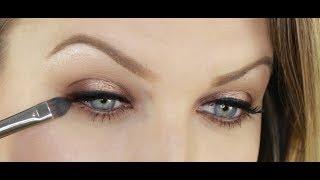 TUTO maquillage pour débutant - FACILE & RAPIDE