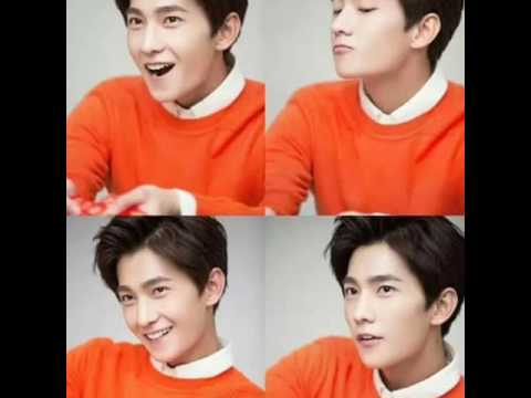 Yang Yang~Just One Smile Is Very Alluring (Love O2O Ending Song) [MV]