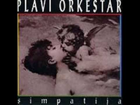 Plavi Orkestar - Soldatski Bal