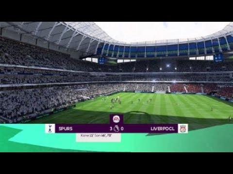 La Liga Live Scor Valencia Vs Real Madrid