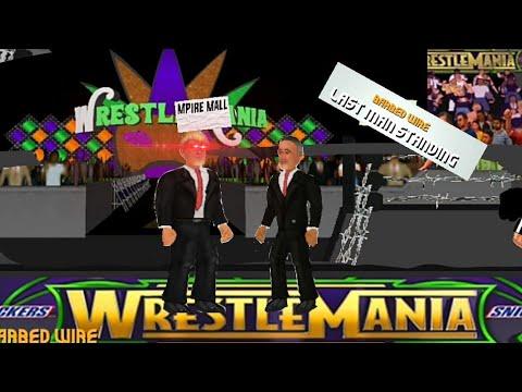 Barack   WWE Champions Cash Hack 2019   Online Cash and