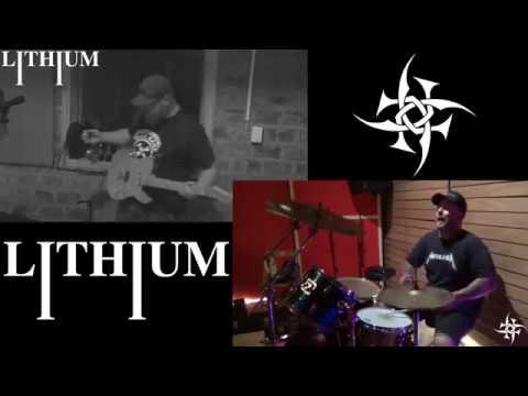 Lithium Practice #2