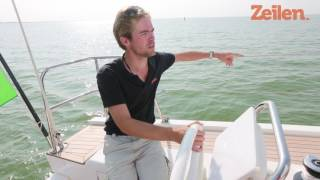 Vaartest Italia Yachts 12 98 Yachts