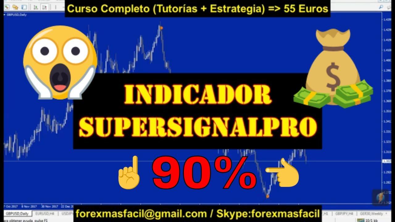 IQ Option Colombia Sitio Oficial - Registrate Aquí - Opciones Binarias Español