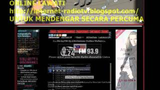 MALAYSIA RADIO ONLINE http://setcast.blogspot.com/2012/03/malaysia-radio-online-listen-live.html