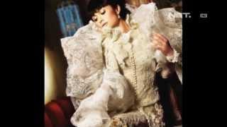 Entertainment News - Bahan lace banyak digemari