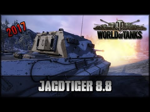 wot panther 8.8 matchmakingthe hook up orleans ma