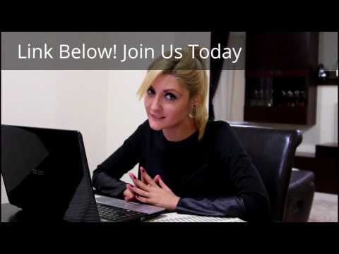 Casual Dating at Casual Friend Finder UK from YouTube · Duration:  31 seconds