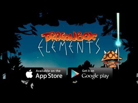 DragonBox Elements - Official Trailer