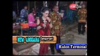 Video ngudang anak campursari new anggara batujamus 085725574437 download MP3, 3GP, MP4, WEBM, AVI, FLV Mei 2018