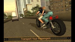 Furious City Motor Bike Racer games for  Android Or ios