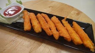 Crispy Corn Fritters   Sanjeev Kapoor Khazana