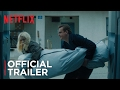 The Discovery | Teaser Trailer [HD] | Trailer
