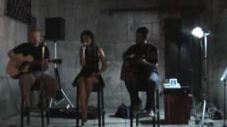 Jamiroquai-Corner of the Earth acoustic