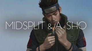 Midsplit & A-SHO - Sera