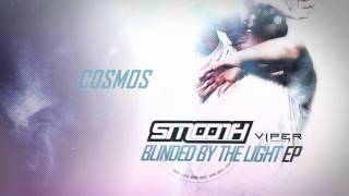 SMOOTH - BLINDED BY THE LIGHT EP MINIMIX