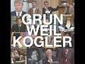 GRÜN WEIL KOGLER