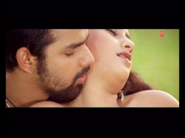 Video honeymoon hot
