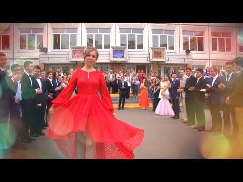 купить платье детское на выпускной екатеринбург