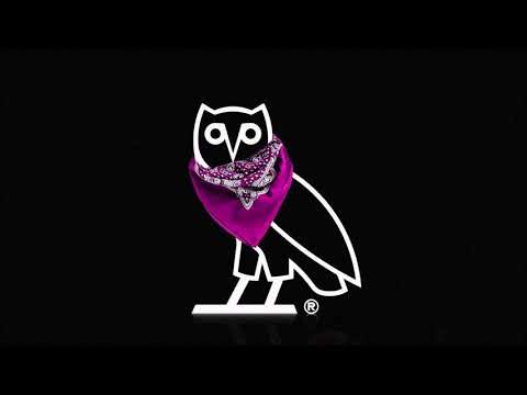 (FREE) Drake x Blocboy JB Type Beat   Lando (Prod  by Wonderlust) | Trap/Hip-Hop/Piano Beat