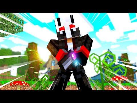 Download Youtube: Die MATTER Kanone | After Humans #164 | Minecraft Modpack