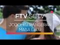 FTV SCTV Jodohku Pangeran Masa Lalu