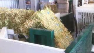 Bale-wrapper-for-sale-craigslist