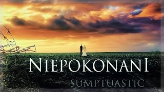 Sumptuastic - Niepokonani