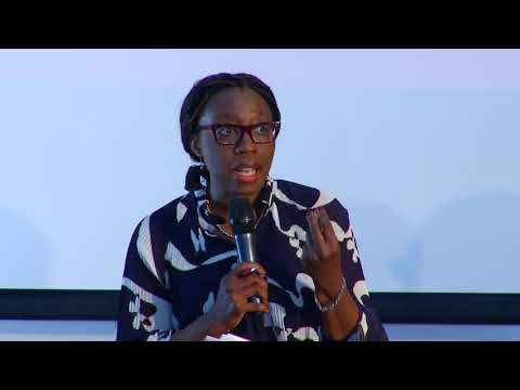 #ALA10 Decennial Celebrations: Unlocking Economic Growth in Africa