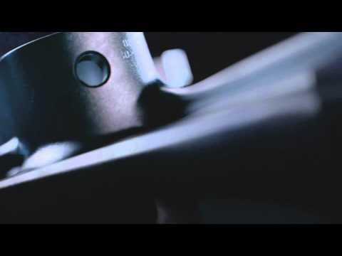 Lamborghini @ Paris Motor Show 2012 - #Nova video teaser
