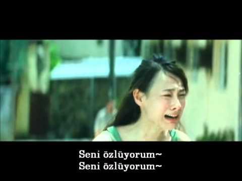 [Turkish Sub.] Ft Island-Missing You