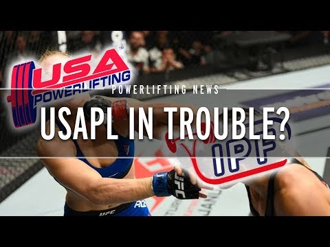 usapl-in-trouble-with-the-ipf?