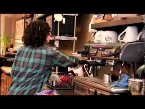 Saratoga Coffee Traders Saratoga, NY