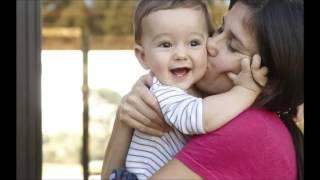 Ser mãe- Mensagem falada