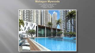 Buy Property in Greater Noida - BookMyHouse